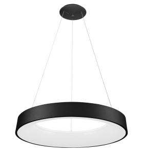 Lampy Kinkiety Żyrandole Plafony Oświetlenie Kryształowe