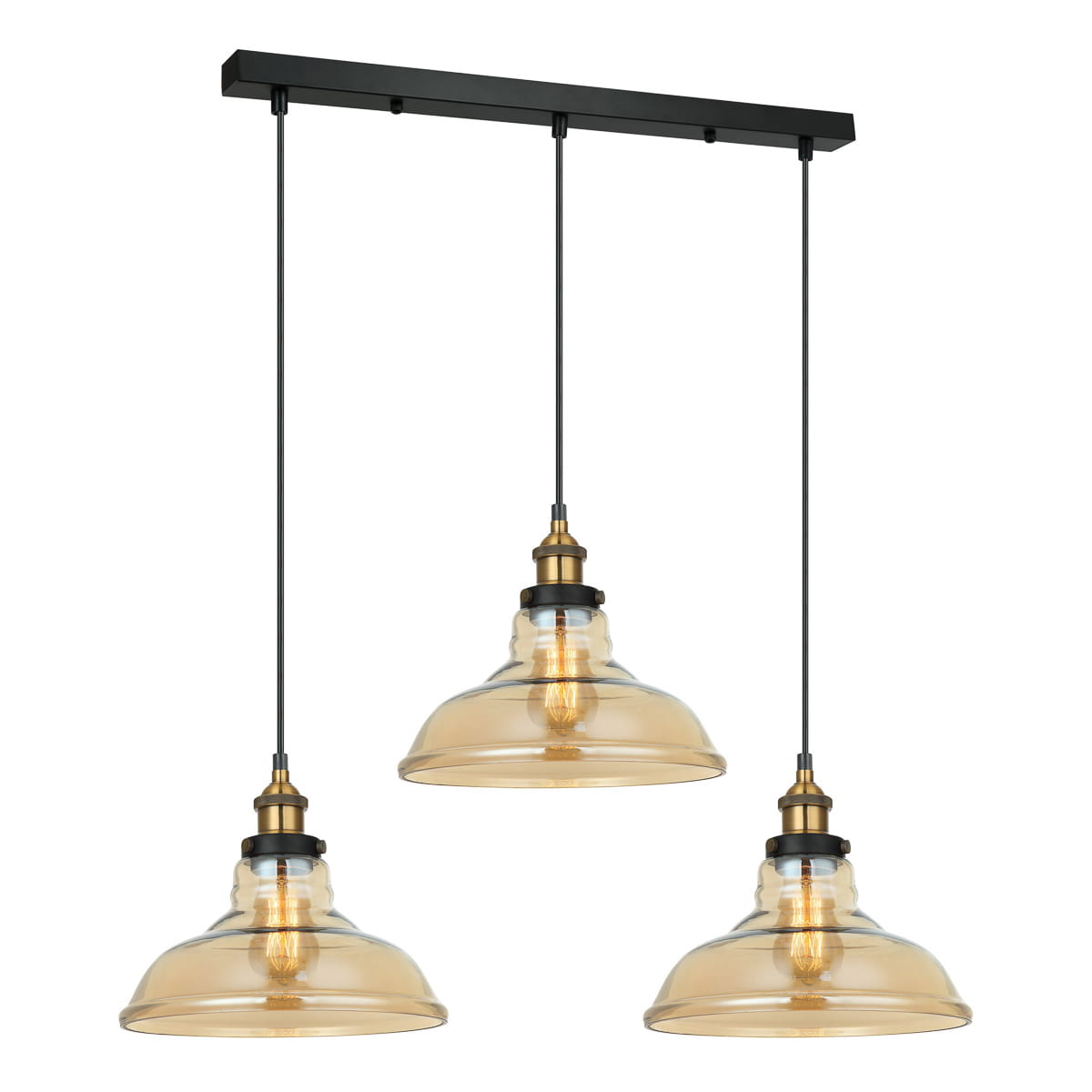 lampy iyalux do kuchni